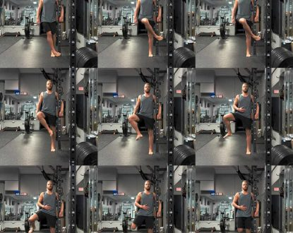 improve your hip mobility with elite video membership