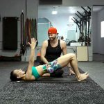 Online Exercise Classes with the Elite Video Membership